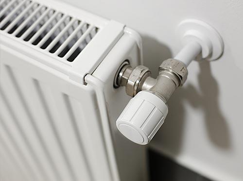 Computer Reparatie Huizen : T i b rebel uit huizen loodgieter en installateur